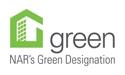 Green designation